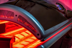 Products Lightwave Therapy